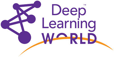 Deep Learning World