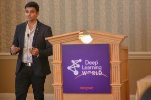 DeepLearningWorld7